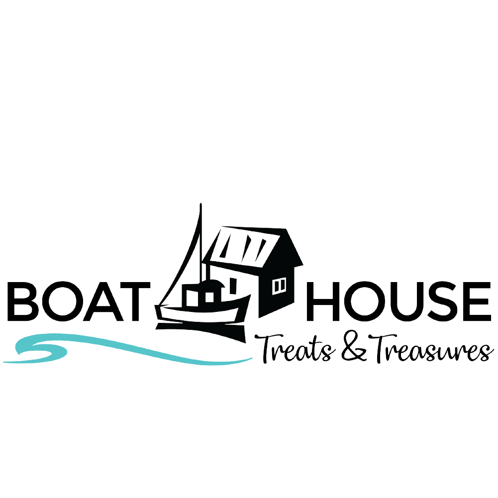Boat House Treats and Treasures