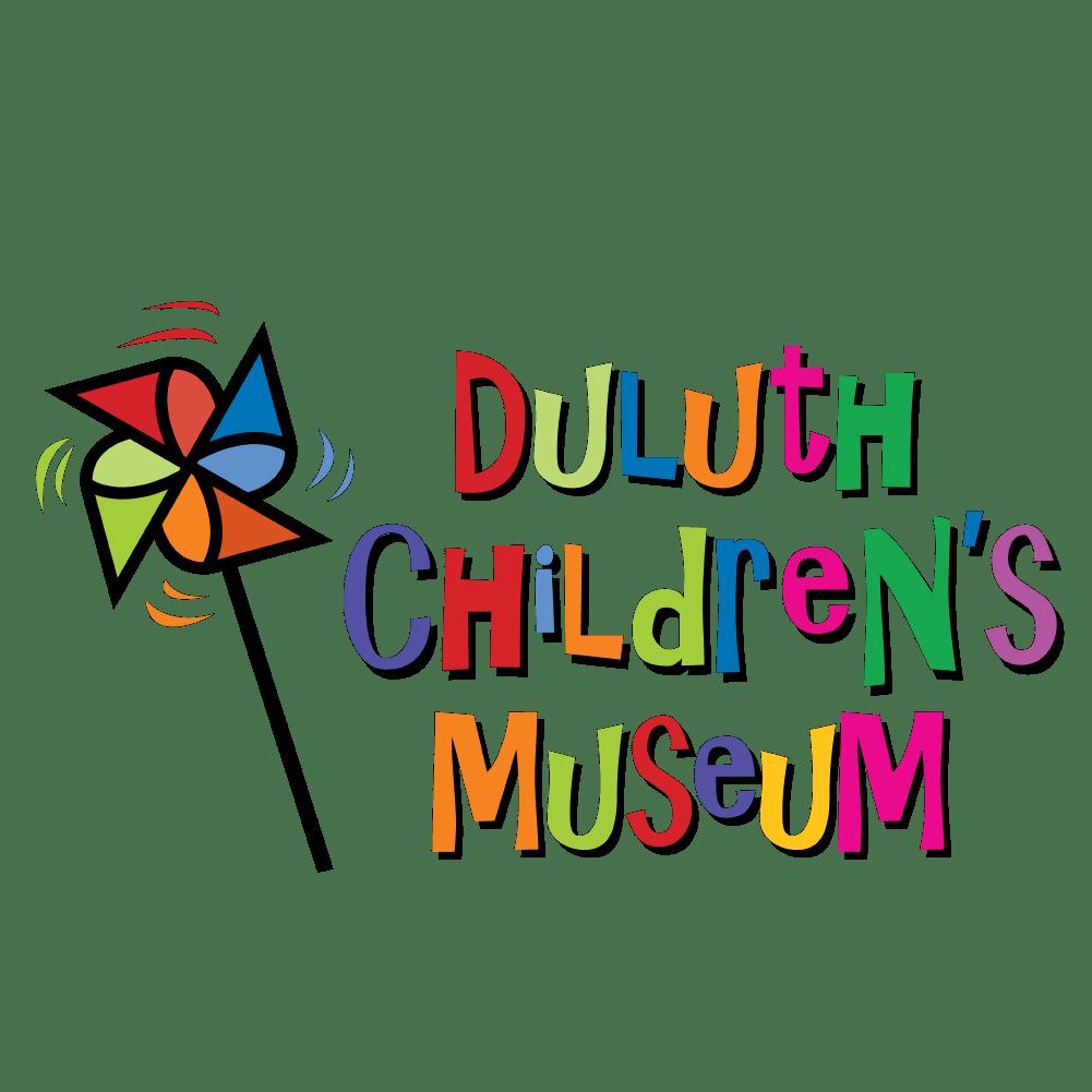 Duluth Children's Museum