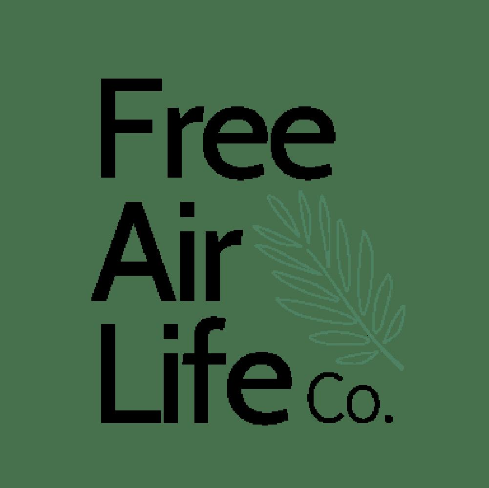 Free Air Life