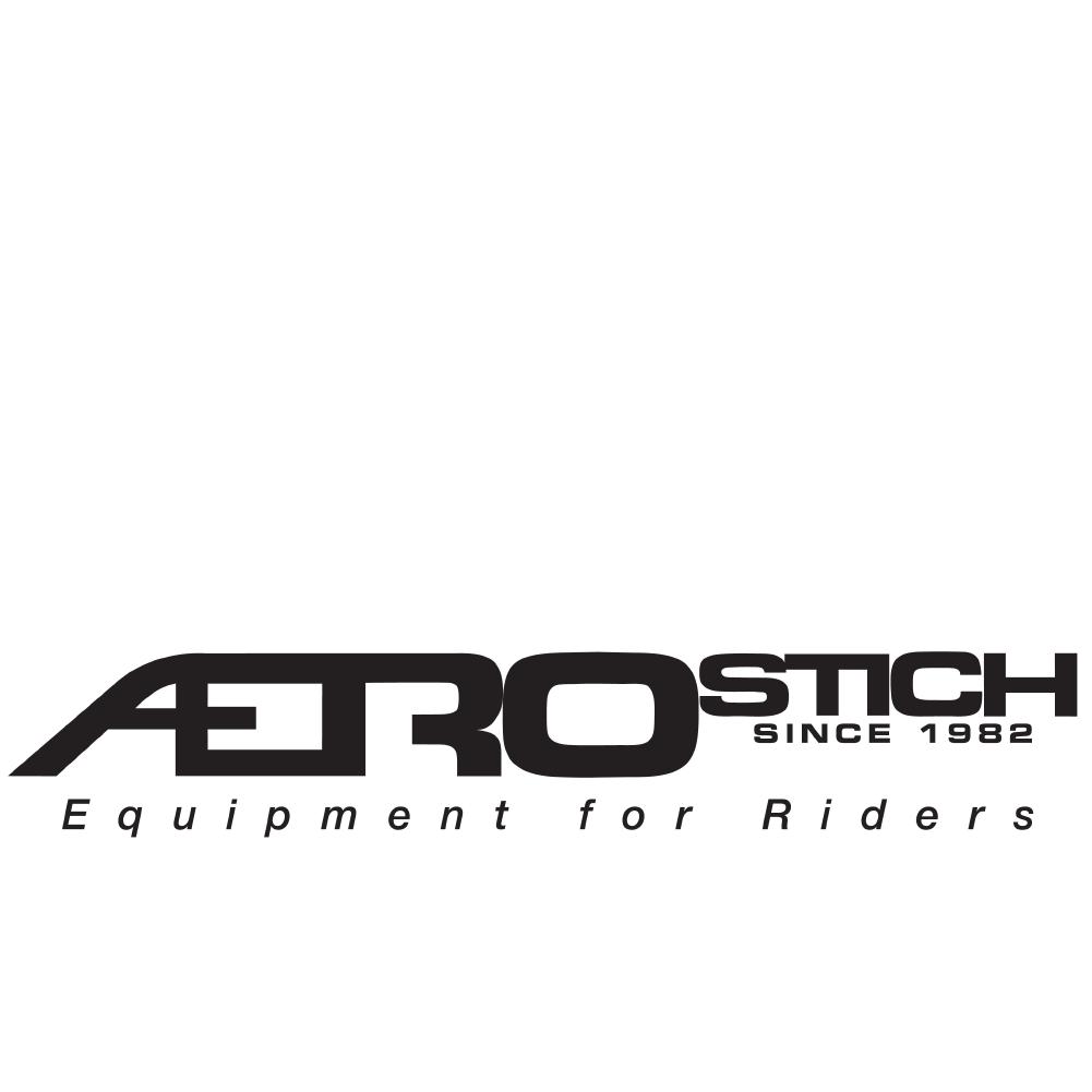 Aerostich