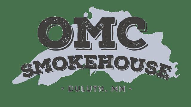 omc_logo_sillo