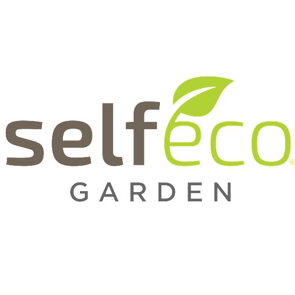 SelfEco Garden