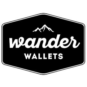 Wander Wallets
