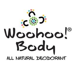 Woohoo! Body