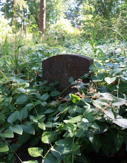 green_cemetery