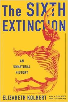6th Extinction