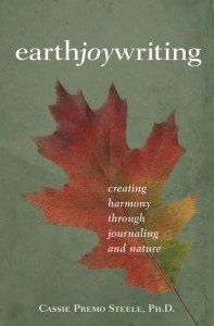 earthjoywriting