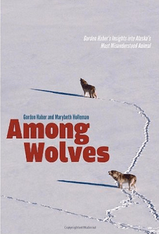 amongwolves