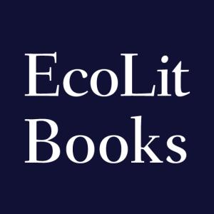 EcoLit Books
