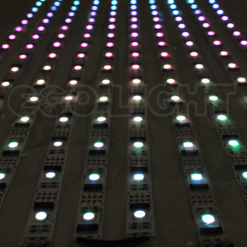 Dmx Led Controller Wiring Diagram Moreover Led Light Strip Wiring