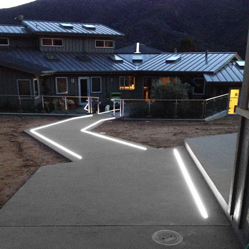 Led Light Strip Wiring Ground Free Download Wiring Diagrams Pictures
