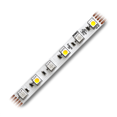 120v led strips rgb wiring diagram