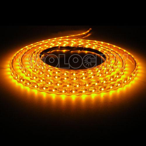 color wiring diagrams led load resistor diagram waterproof strip light ribbon star - amber 118
