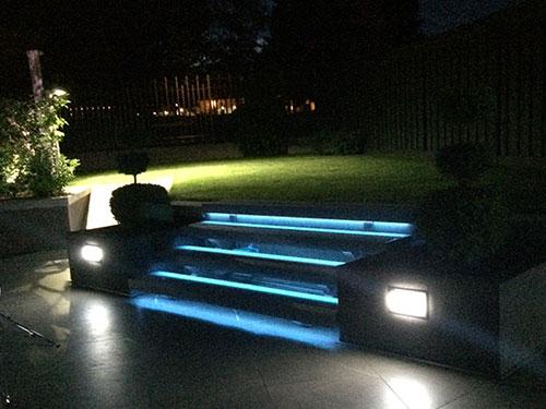 Brilliant Light Power