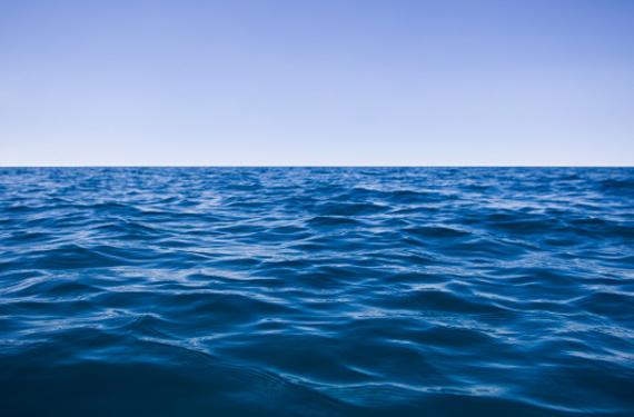renovables5 Las razones de por qué el océano pierde su azote