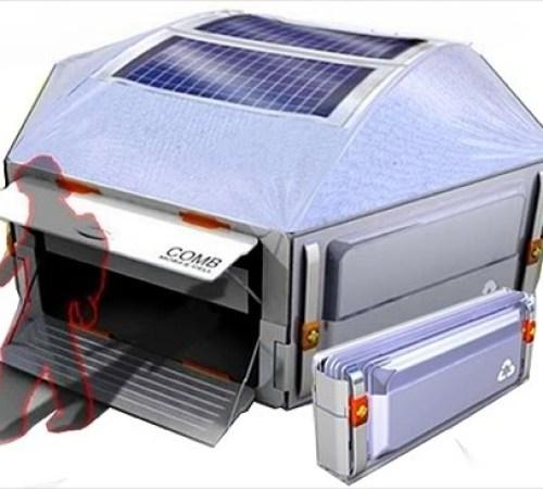 camping-solar-reciclable-1