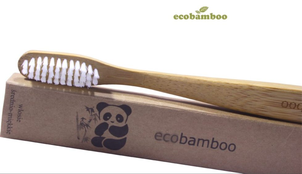 ecobamboo_brosse_à_dents