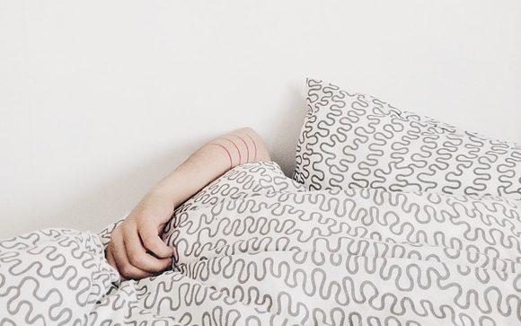 rhume_dormir