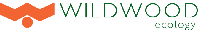 Wildwood Ecology