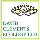 David Clements Ecology Ltd