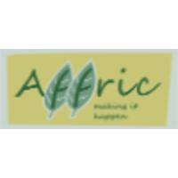 Affric Ltd