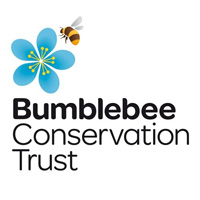 Bumblebee Conservation