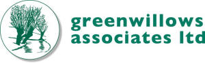 Greenwillows Associates