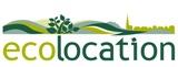 Ecolocation