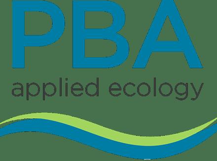 PBA Applied Ecology