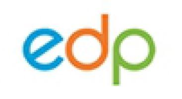 The Environmental Dimension Partnership (EDP)