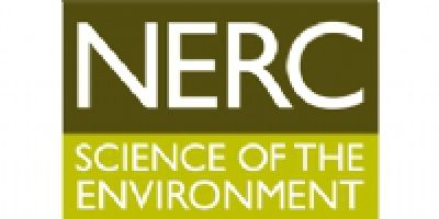 Natural Environment Research Council (NERC)