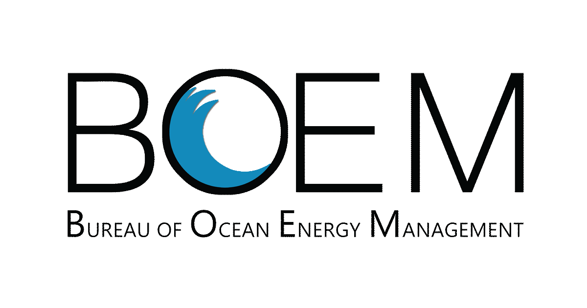 BOEM Announces Restoration Project for Louisiana's Gulf