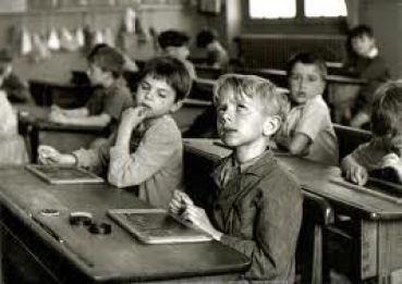 """Marco Lodoli """"la scuola è meglio del mondo"""""""
