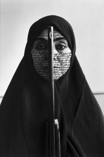 arte a parte per dire no alla violenza sulle donne