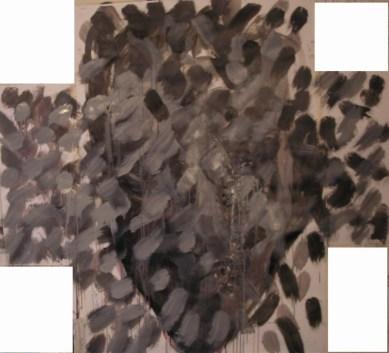 pregevole collezione d'arte contemporanea