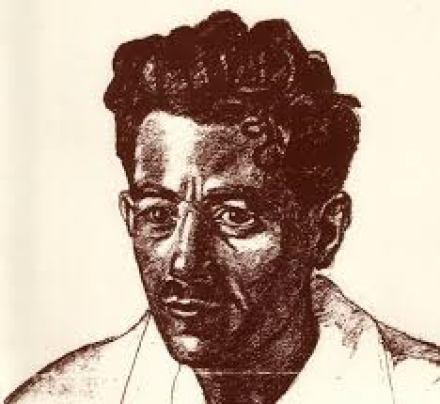 Mario Puccini, un personaggio in cerca di autore