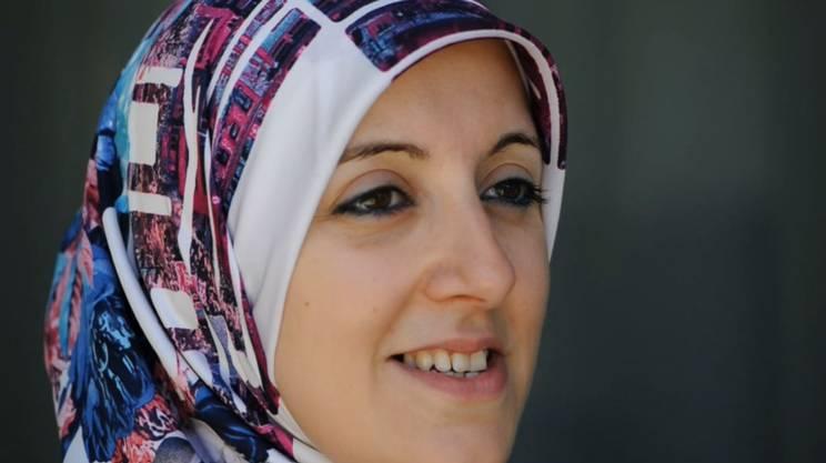 Siria, la cultura sotto le macerie