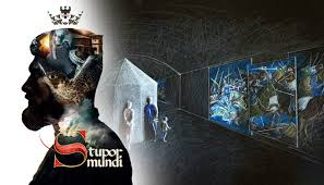 stupor_mundi