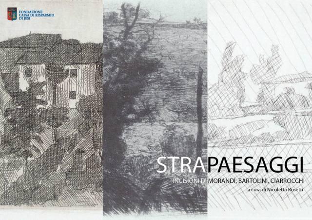 Strapaesaggi_mostra_PalazzoBisaccioniJesi_ecomarche