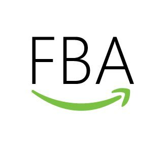 Amazon FBA Tool for Multi-Channel Sellers