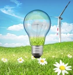 AlternativeEnergySources