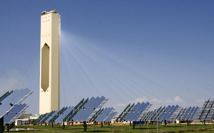 solar_jordan