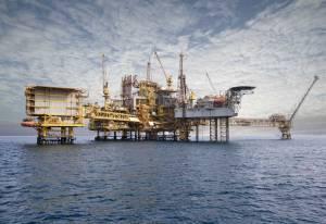 Al-Shaheen-Oilfield-Qatar