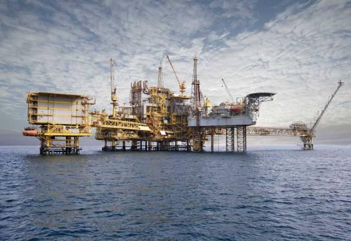Oilfield-HSE