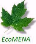Logo_EcoMENA