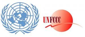 UNFCCClogo