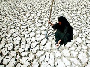 Drought_Middle_East