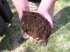 ThermophilicComposting