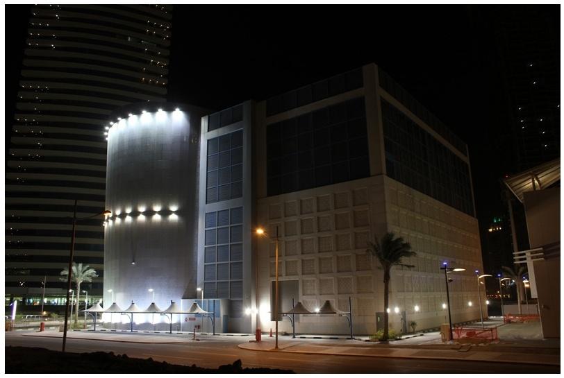 District-Cooling-Qatar