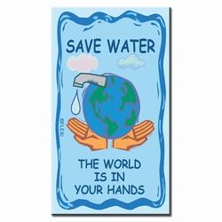 WaterManagementUAE